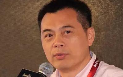 5·21与俞胜法行长相约浙江大学互联网金融大讲堂