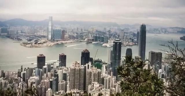 中国银联发布2018年春节出境游报告