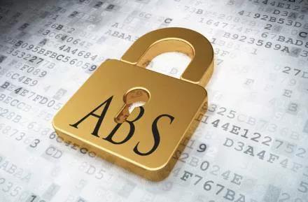 荐读丨黄文礼:市场化监管消费信贷ABS