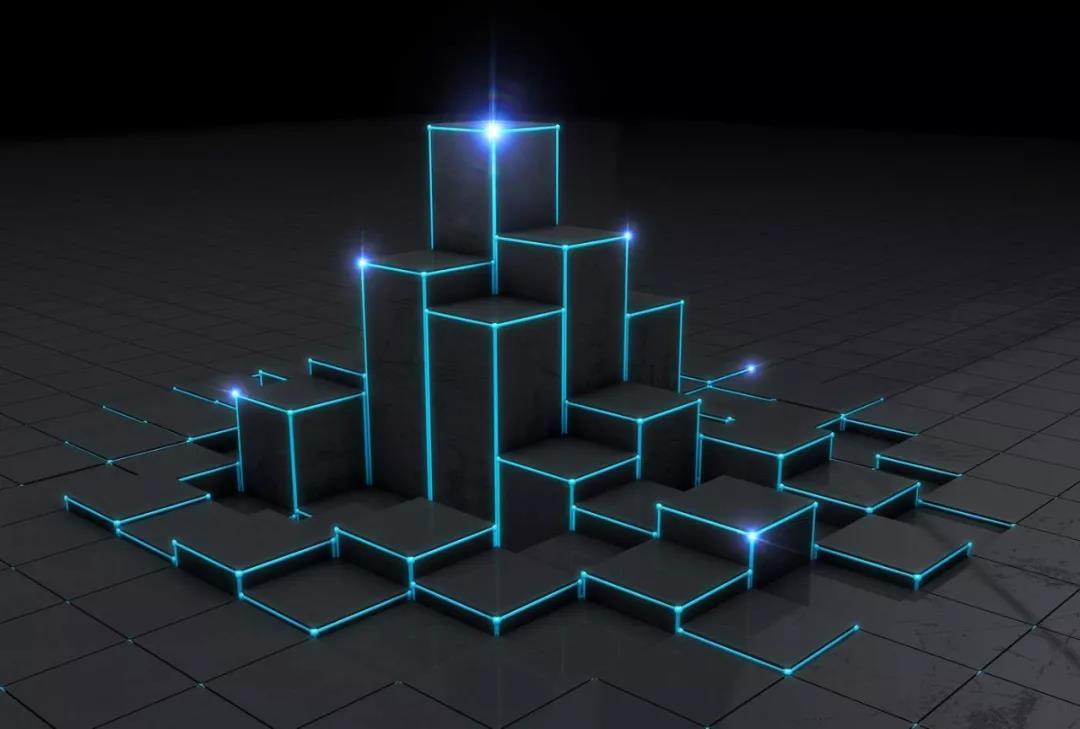 浙大AIF区块链工作室专家系列访谈:数字货币价值在哪里?区块链技术往哪里发展?