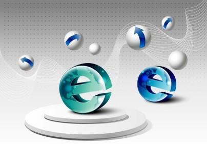 黄文礼等:互联网金融监管及发展趋势