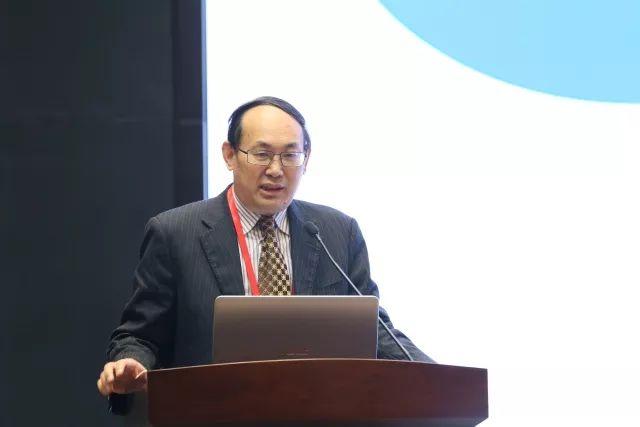 快讯丨浙大AIF副院长金雪军教授入选第五批浙江省特级专家