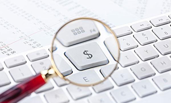 黄文礼等:强监管下互金资管业务的现况及出路