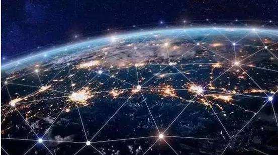 从创业投资看区块链应用发展趋势 ——2018上半年全球泛区块链行业创业投融资方向盘点