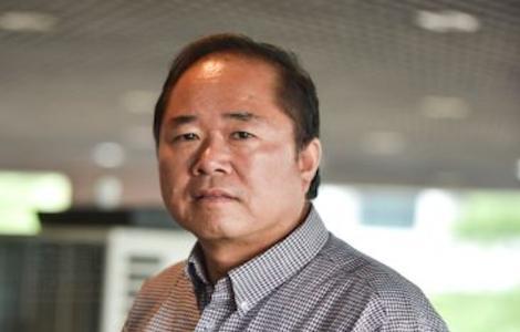 媒体聚焦丨张瑞东:区块链项目的投资价值,在于其解决实际问题的潜力