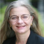 Jane K.Winn