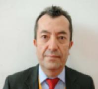 Yuksel Gormez