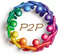 【AIF·荐读】2015年9月P2P行业舆情报告