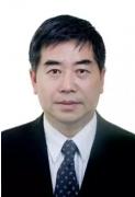 焦瑾璞:推动黄金市场包容性发展